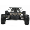 30°N bwsracing 1/5 gas powered Rc Car DTT-7 Roller