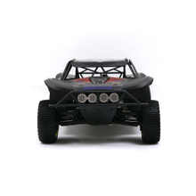 30°N bwsracing 1/5 gas powered Rc Car DTT-7s