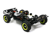 30°N bwsracing 1/5 Gas Powered Rc Car DTT-7